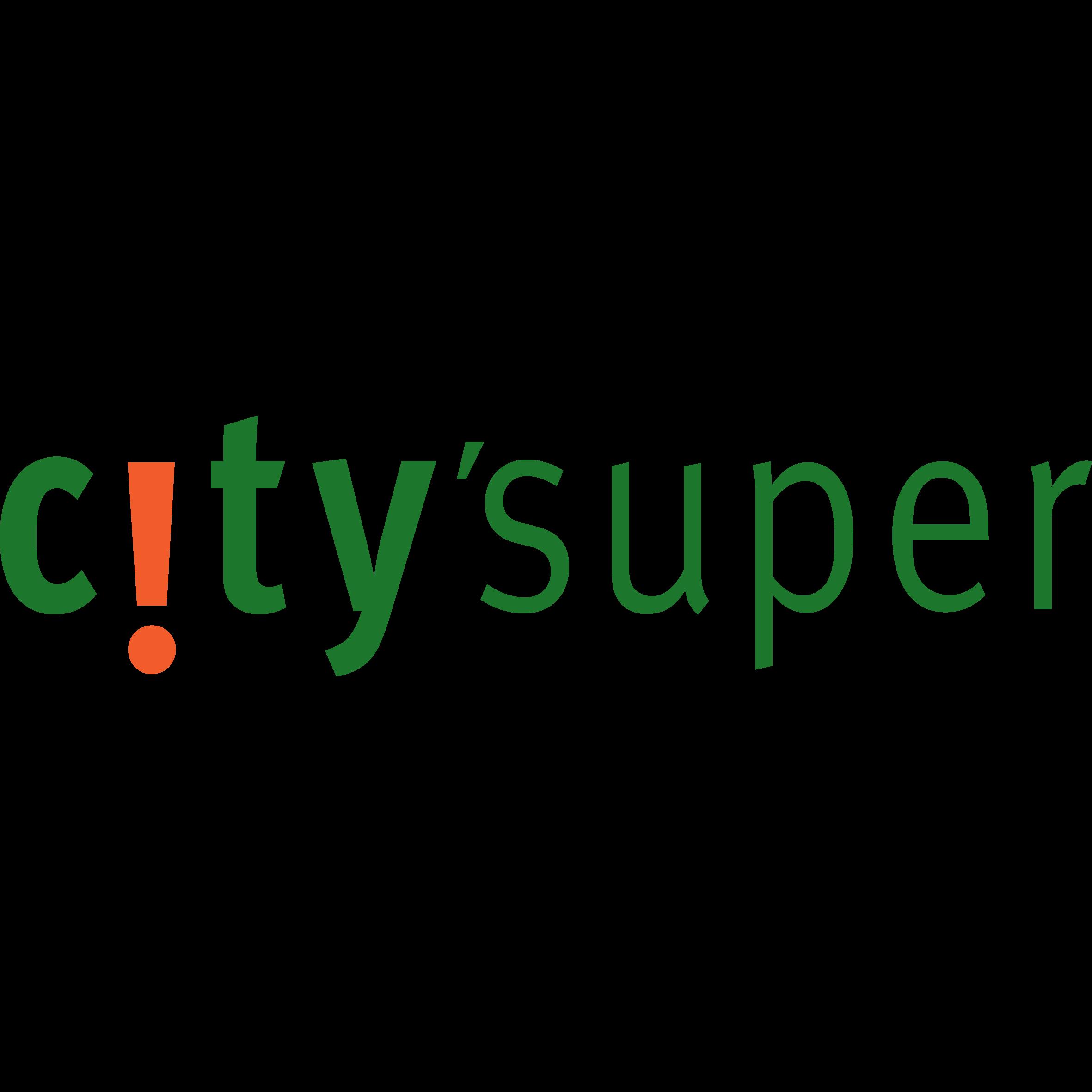 City\'super