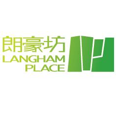 LANGHAM PLACE