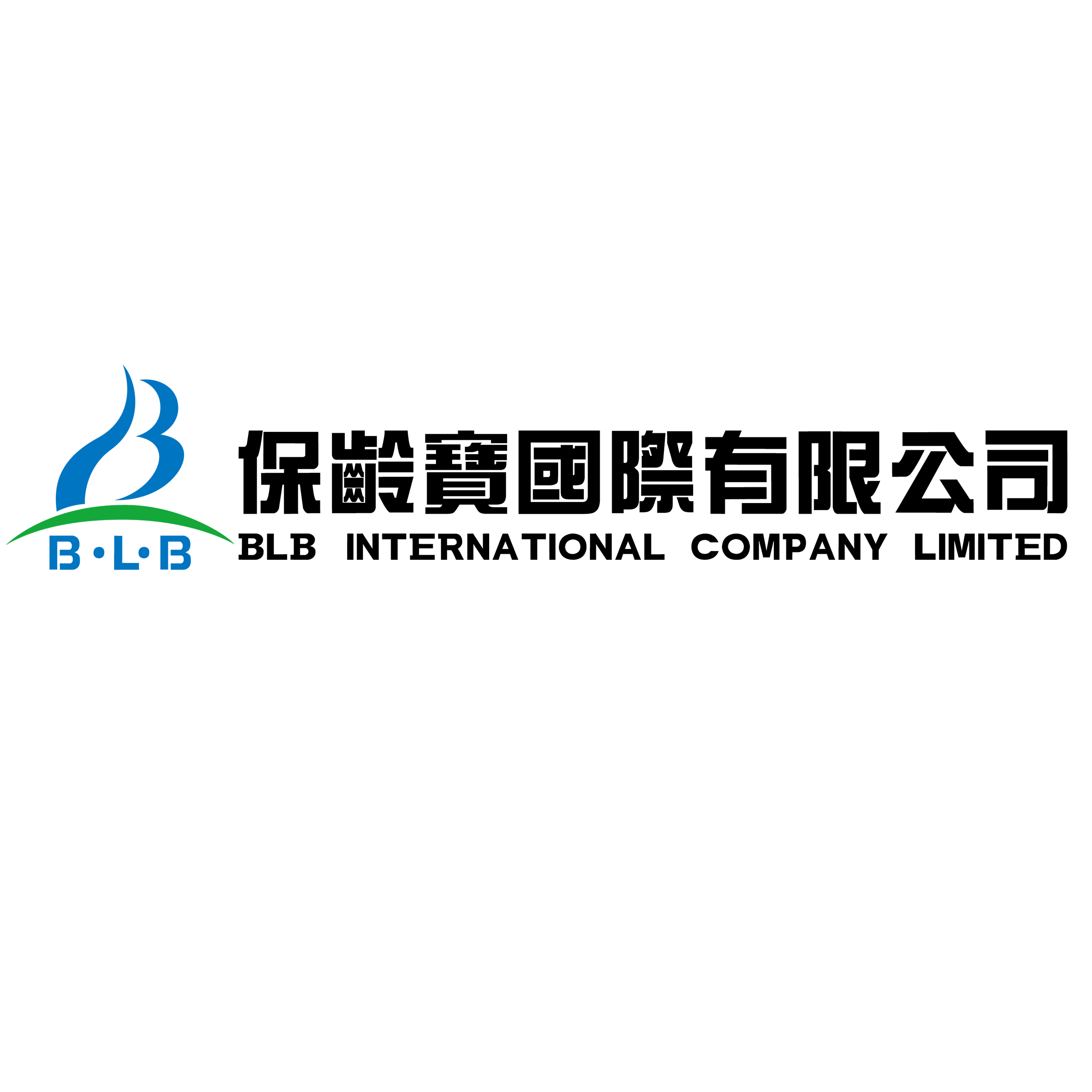BLB International Company Limited