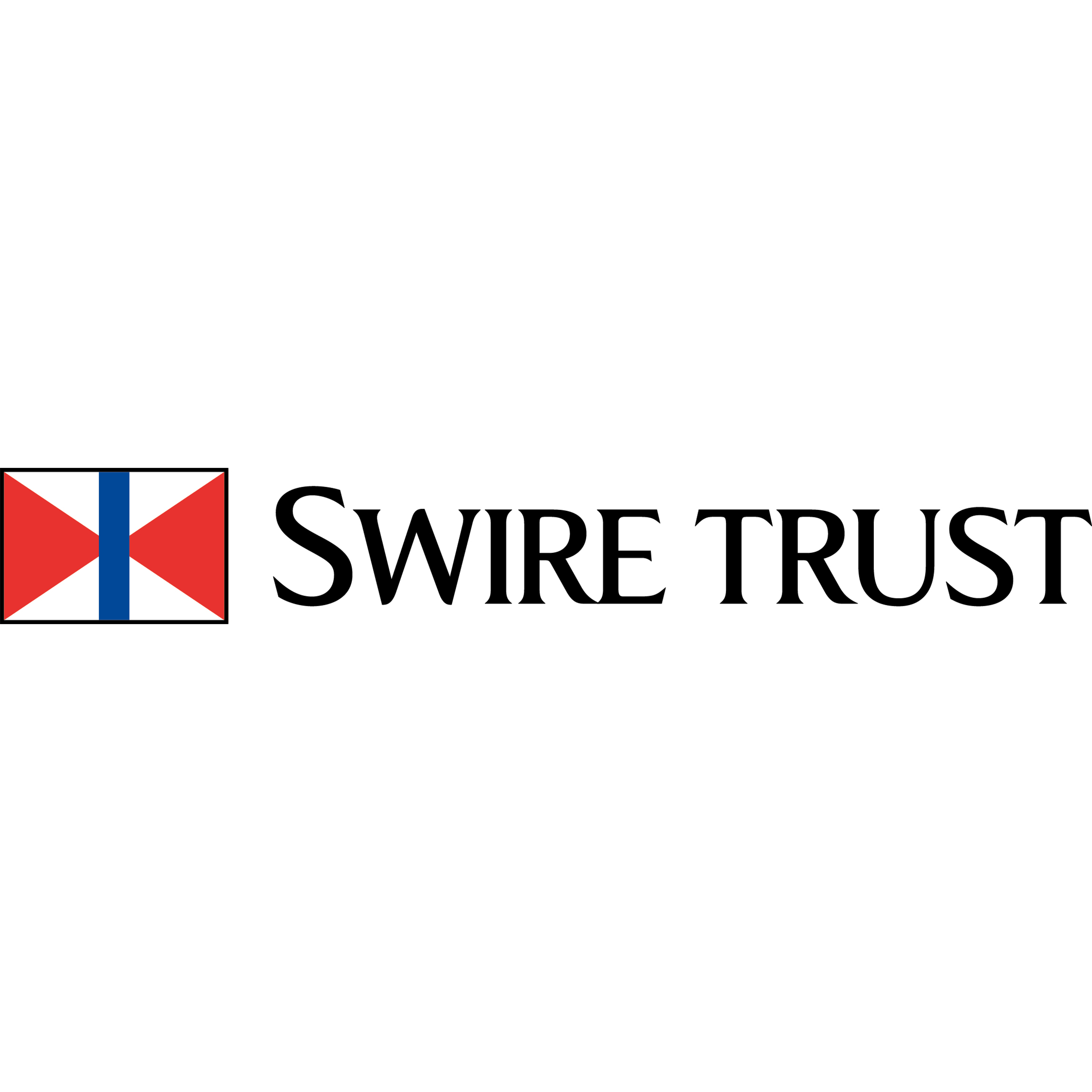 The Swire Group Charitable Trust (Swire Trust)