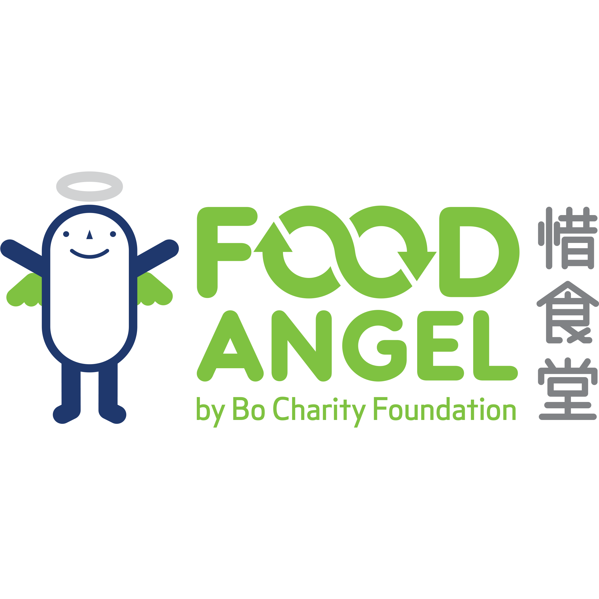 Food Angel