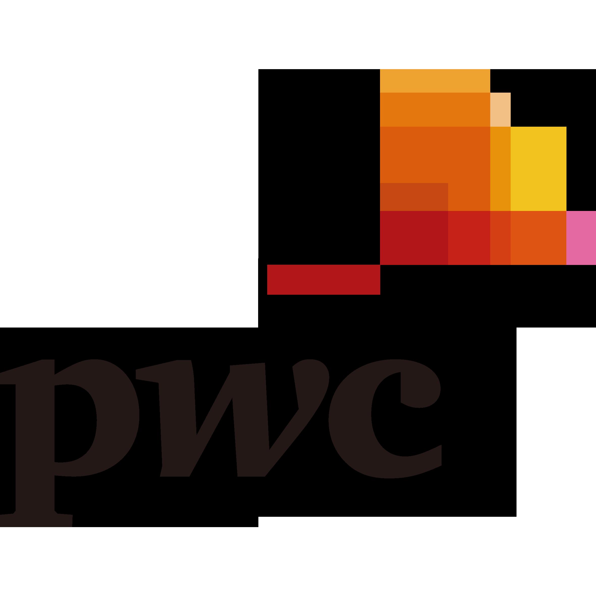 PricewaterhouseCoopers Hong Kong