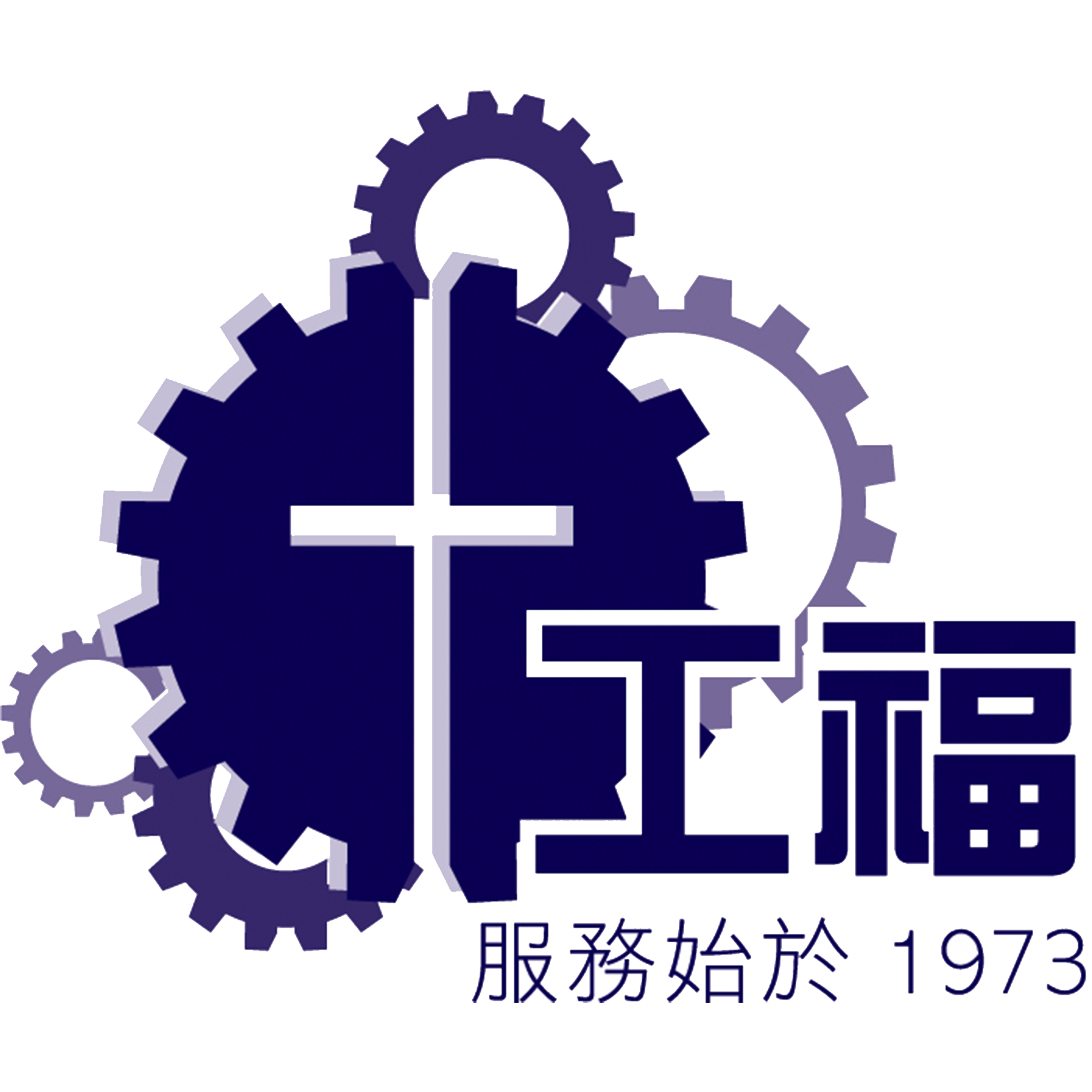 The Industrial Evangelistic Fellowship LTD