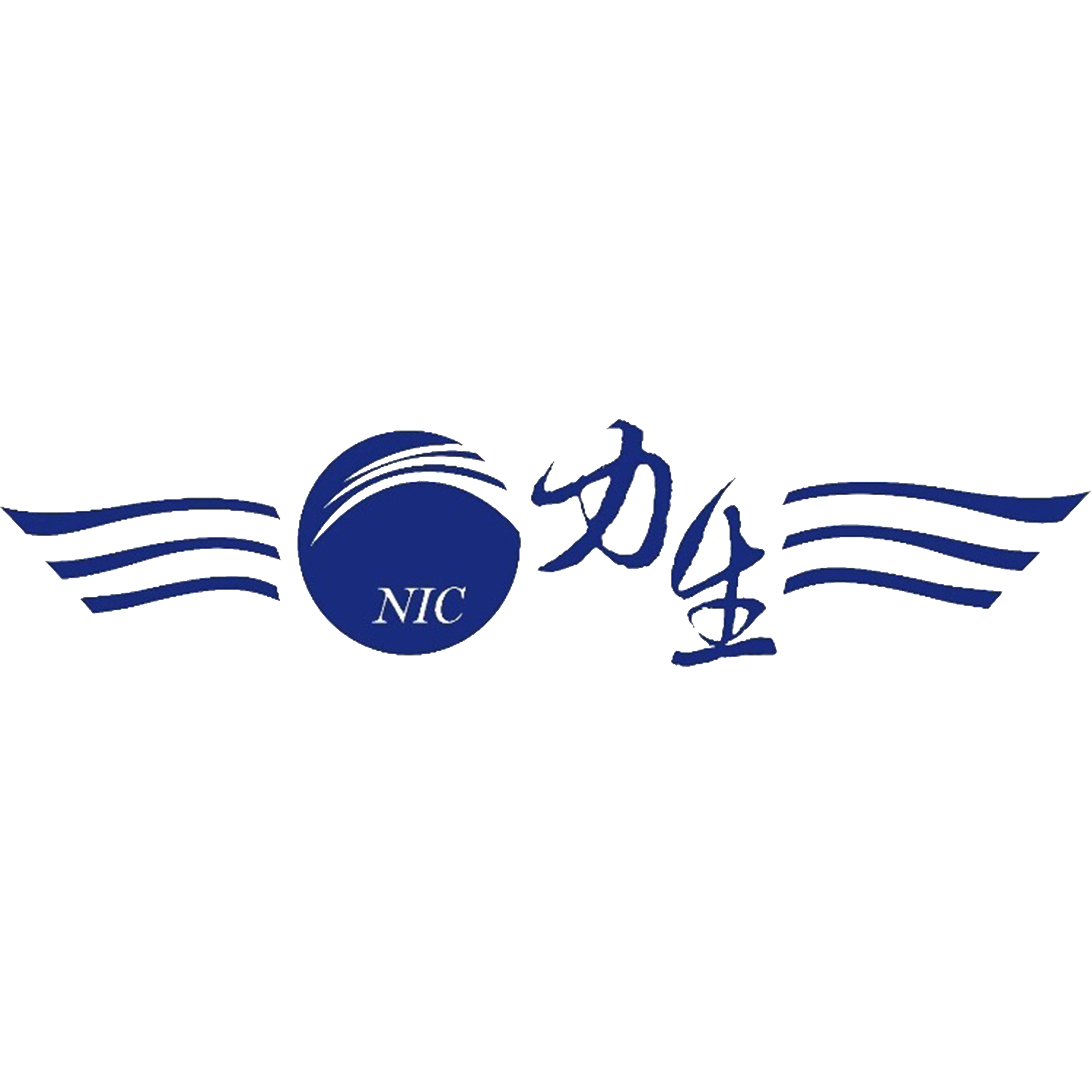 Nic Sang International Ltd.
