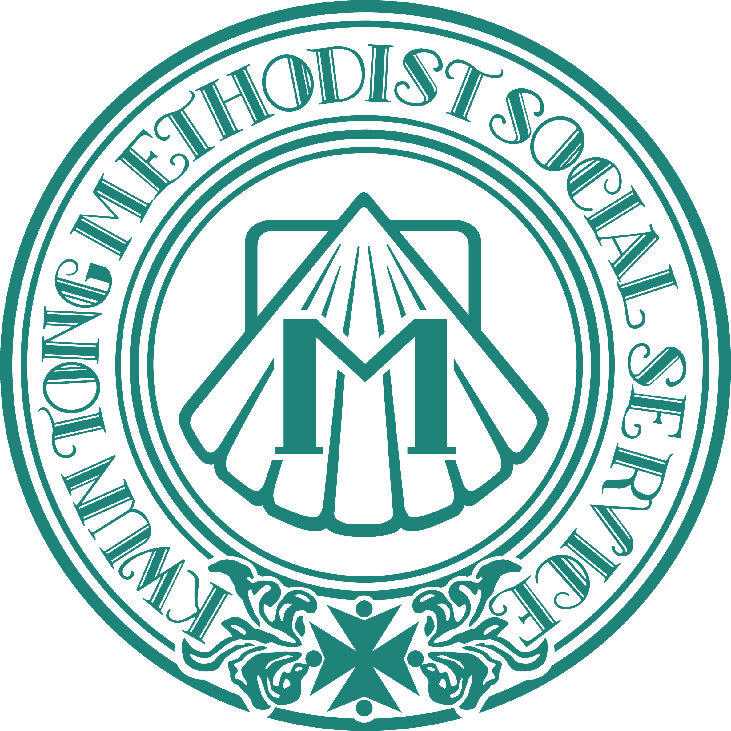 Kwun Tong Methodist Social Service