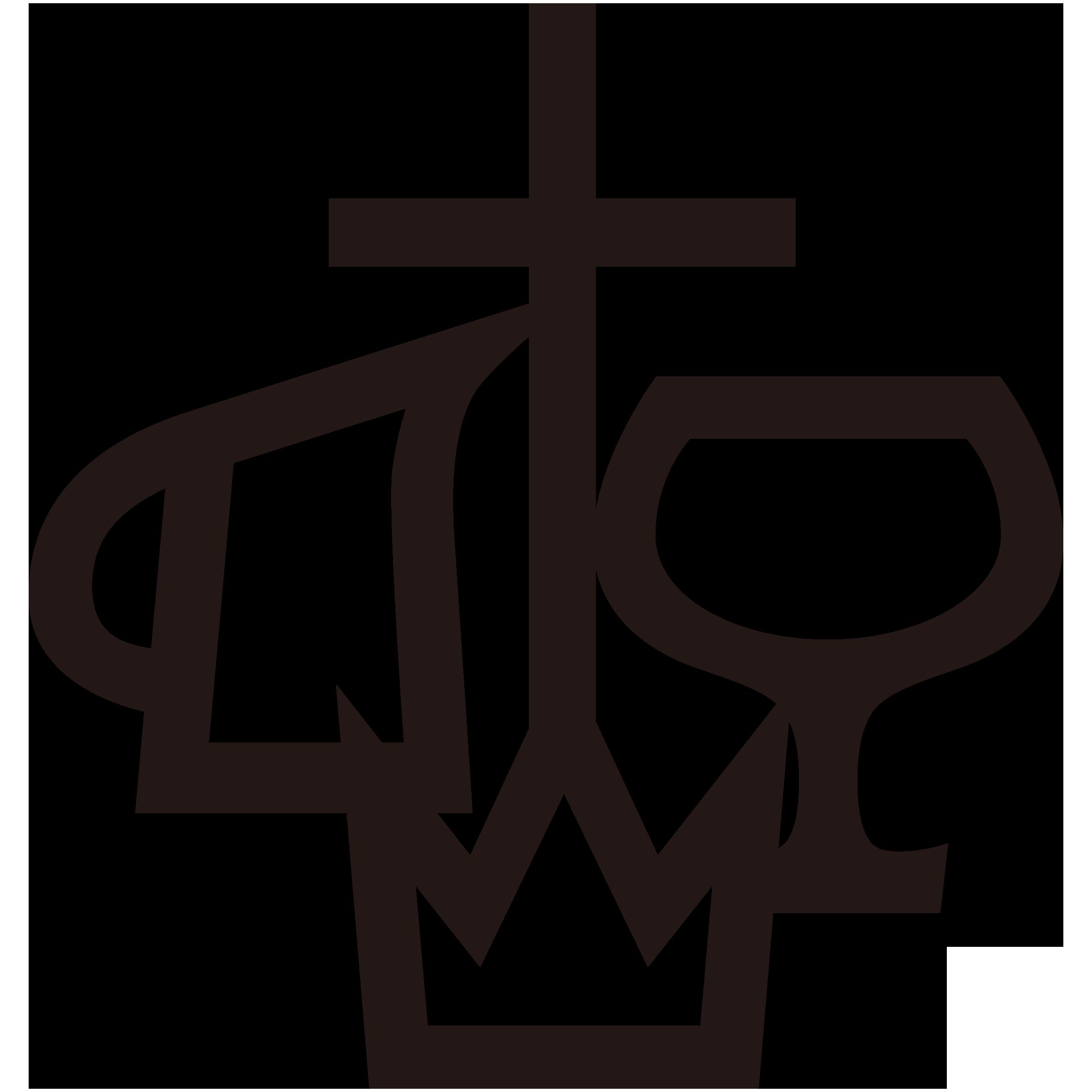 基督教宣道會海怡堂